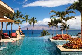 Luxurious four seasons maui an extraordinary experience in hawaii