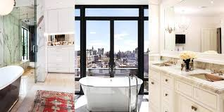ensuite bathroom renovation ideas top 67 matchless style bathroom designs master design ideas