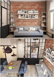 home spice decor 10 incredible ideas to decorate and spice up a brick wall bricks