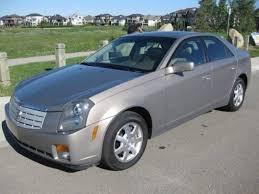2007 cadillac cts 3 6 2007 cadillac cts 3 6l sedan cadillac colors