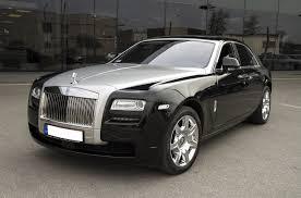 gold phantom car uab gold auto mūsų automobiliai