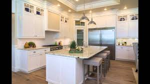2015 parade of homes legacy eagle idaho youtube