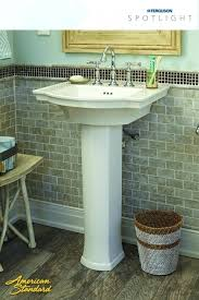 Ferguson Fixtures Bathroom Ferguson Bathroom Fixtures Ilets Gre Ferguson Enterprises Bath