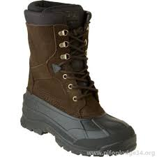 buy boots with paypal buy with paypal novack insulated waterproof boot s grey