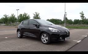 clio renault 2015 renault clio 1 2 16v 75 dynamique medianav start up and full