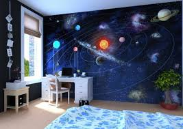 themed room ideas space themed room ideas bring the into your home