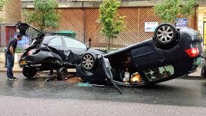 Car Accident Meme - car crash victims gif cartoon meme pictures at night clip art
