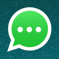 Whatsapp Web Messenger For Whatsapp Web On The App Store