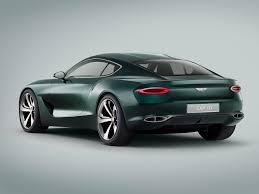 bentley volkswagen bentley exp 10 speed 6 concept carrrs auto portal