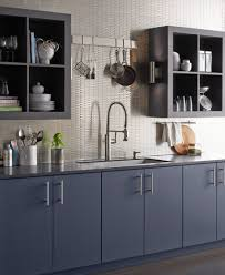 Copper Kitchen Faucets Kohler Kitchen Faucets Farmhouse Kitchen Faucet With Attractive Copper