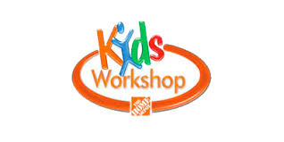 home depot cheyenne black friday free workshops for kids from home depot u0026 lowe u0027s