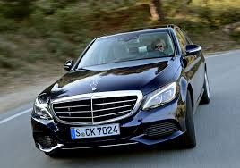 c class 200 mercedes 2015 mercedes c class details and opinions from henny