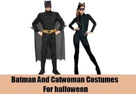 Halloween Costumes Fabulous Couple Halloween Costumes Couple Halloween Costumes