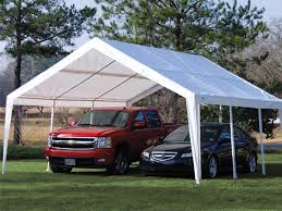 A Frame Awning Canopy 12x20 To 20x20 Expandable A Frame Canopy