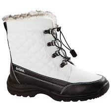 totes womens boots sale totes s boots