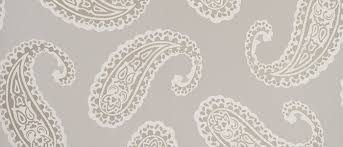 paisley curtain fabric uk integralbook com