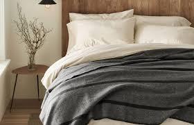 organic bedding organic cotton sheets u0026 organic towels coyuchi