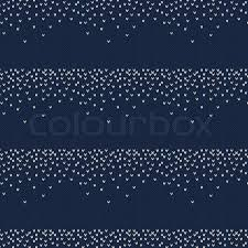 christmas pattern knit fabric style seamless knitted pattern christmas winter sky blue white color