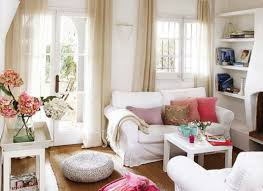living room 25 best ideas about cozy living rooms on pinterest