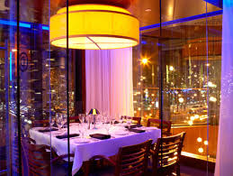private dining rooms denver incredible elway39s chefs table room