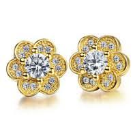 ear studs designs shop gold ear studs designs uk gold ear studs designs free