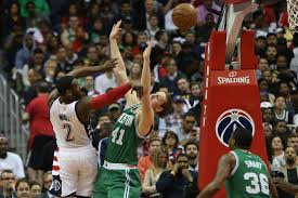 takeaways from wizards u0027 game 3 blowout win over boston celtics