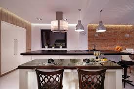 Kitchen Design Dallas Kitchen Design Dallas Tx Kitchen Remodeling Fort Worth Tx