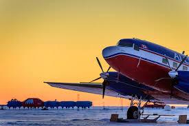 imagenes de la antartida un año en la antártida las imágenes más impactantes del continente