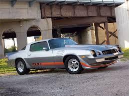 79 z28 camaro specs 1979 chevy camaro z28 supercharged second chevy magazine