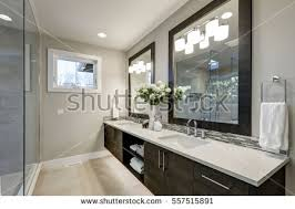 Bathrooms With Double Vanities Bathroom Vanity Stock Images Royalty Free Images U0026 Vectors