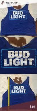 bud light baseball jersey bud light trucker baseball cap hat bud light caps hats and
