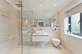 23 bathroom tiles designs bathroom designs design trends