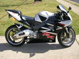 hero honda cbr car picker honda cbr 900 rr fireblade 954 rr