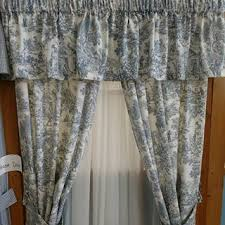 Fall River Curtain Factory Outlet Discount Curtains U0026 Valances Country Window Curtains Window Toppers
