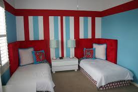 red and blue bedroom olivias red white and blue room red white and blue stripes