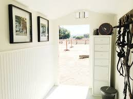 Tuff Shed Tiny Houses by Tuff Shed Style And Functionality The Tuff Shed Tack Room