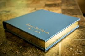 modern photo albums the albums are in jackson photography modern wedding and