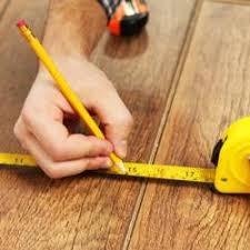 robert petit hardwood flooring flooring 48 chester ave