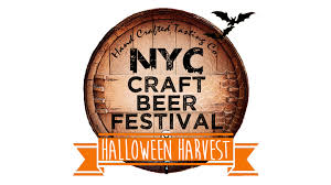 nyc craft beer festival new york tickets n a at metropolitan