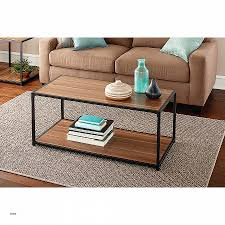 End Table For Living Room Storage End Tables For Living Room Unique Coffee Table Marvelous