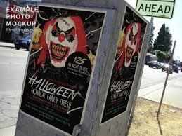 halloween flyer background template halloween party flyer template 5 15 halloween horror flyerheroes