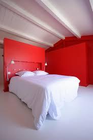 chambre et table d hote ile de ré chambre l annexe des portes