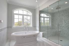 shower beautiful steam shower cost glass shower enclosures
