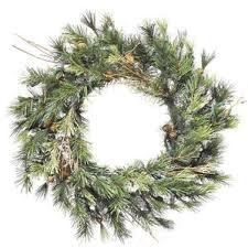 wreaths you ll wayfair