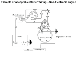 magnetic motor starter wiring diagram 3 phase push button switch and