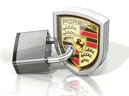 stuttgart porsche logo porsche logo illustrations u2013 norebbo