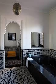 Blue And Black Bathroom Ideas by 10 Eye Catching And Luxurious Black And White Bathroom Ideas