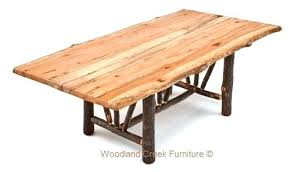 Reclaimed Timber Dining Table Reclaimed Dining Table Bemine Co