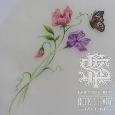 laura rock steady tattoo uk laura rock steady instagram