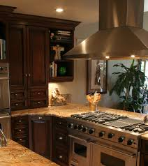 kitchen remodels custom cabinetry